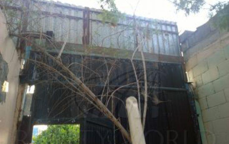 Foto de terreno habitacional en venta en 2015, industrial, monterrey, nuevo león, 2012867 no 07