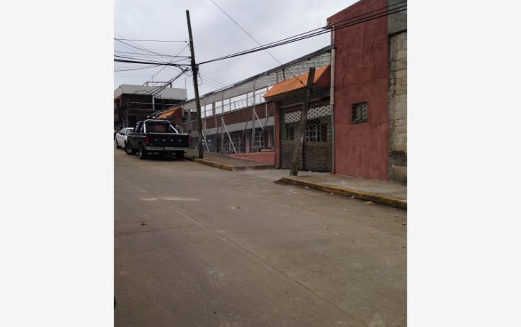 Foto de casa en venta en  2015, ruben r jaramillo, xalapa, veracruz de ignacio de la llave, 1443101 No. 01