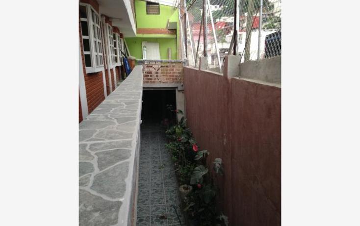 Foto de casa en venta en  2015, ruben r jaramillo, xalapa, veracruz de ignacio de la llave, 1443101 No. 02