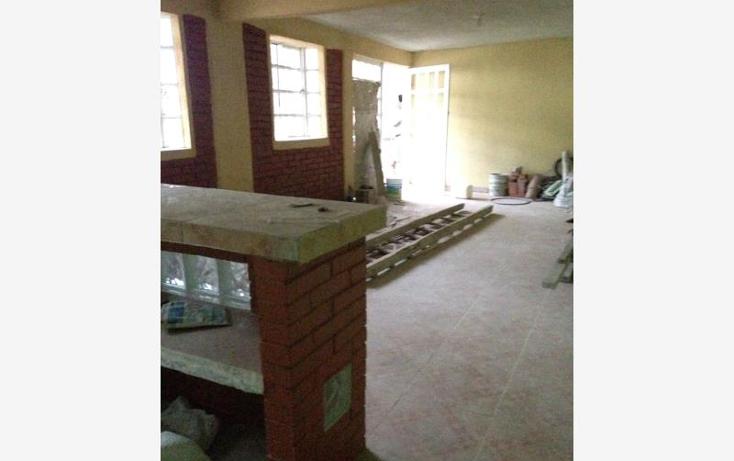 Foto de casa en venta en  2015, ruben r jaramillo, xalapa, veracruz de ignacio de la llave, 1443101 No. 06