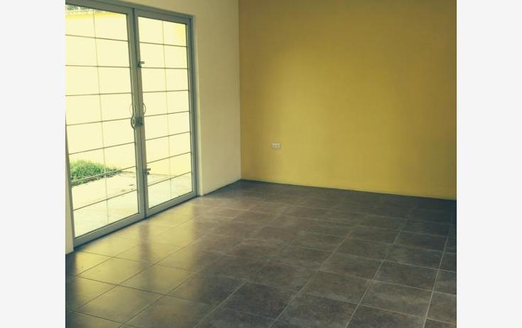 Foto de casa en venta en  2016, plan mavil, coatepec, veracruz de ignacio de la llave, 2029348 No. 02