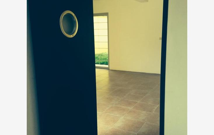 Foto de casa en venta en  2016, plan mavil, coatepec, veracruz de ignacio de la llave, 2029348 No. 03