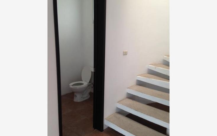 Foto de casa en venta en  2016, plan mavil, coatepec, veracruz de ignacio de la llave, 2029348 No. 04