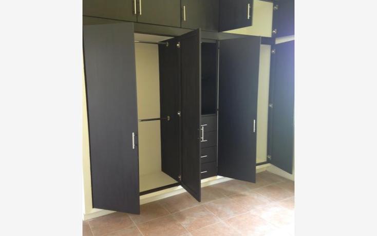 Foto de casa en venta en  2016, plan mavil, coatepec, veracruz de ignacio de la llave, 2029348 No. 08