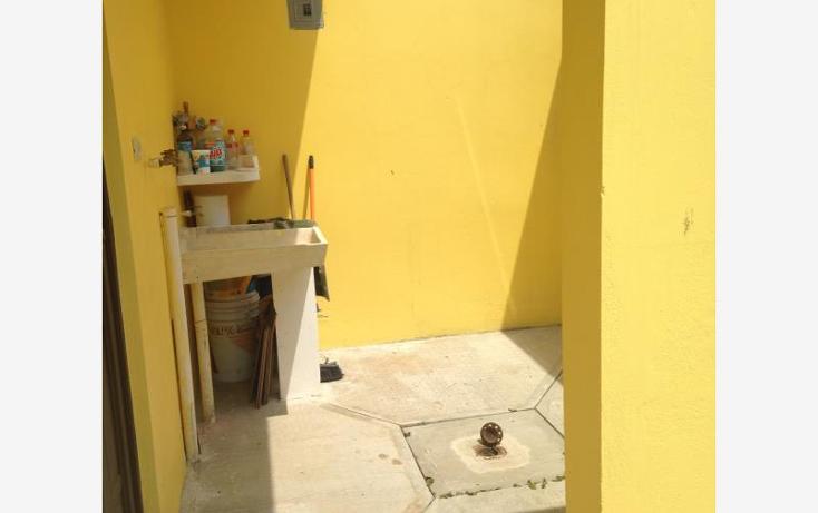 Foto de casa en venta en  2016, plan mavil, coatepec, veracruz de ignacio de la llave, 2029348 No. 11