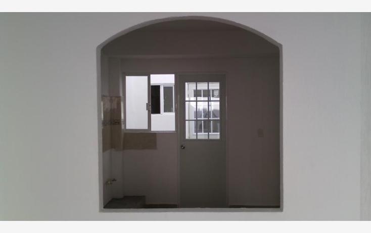 Foto de casa en venta en  2016, zona hotelera, benito juárez, quintana roo, 820841 No. 02