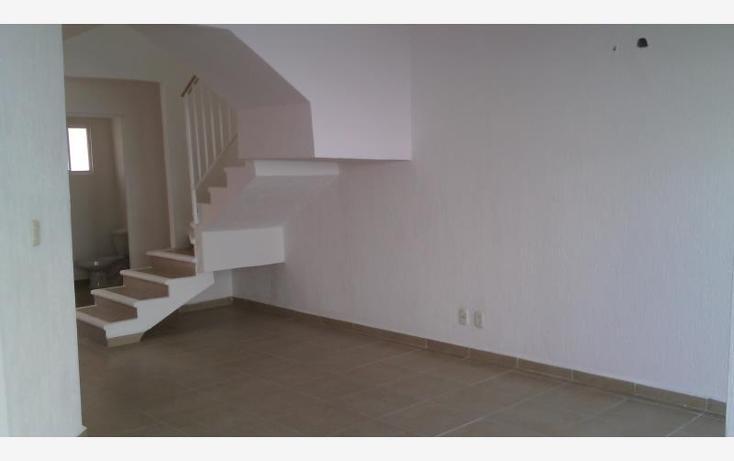 Foto de casa en venta en  2016, zona hotelera, benito juárez, quintana roo, 820841 No. 04