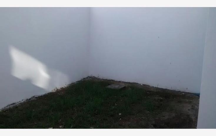Foto de casa en venta en  2016, zona hotelera, benito juárez, quintana roo, 820841 No. 15