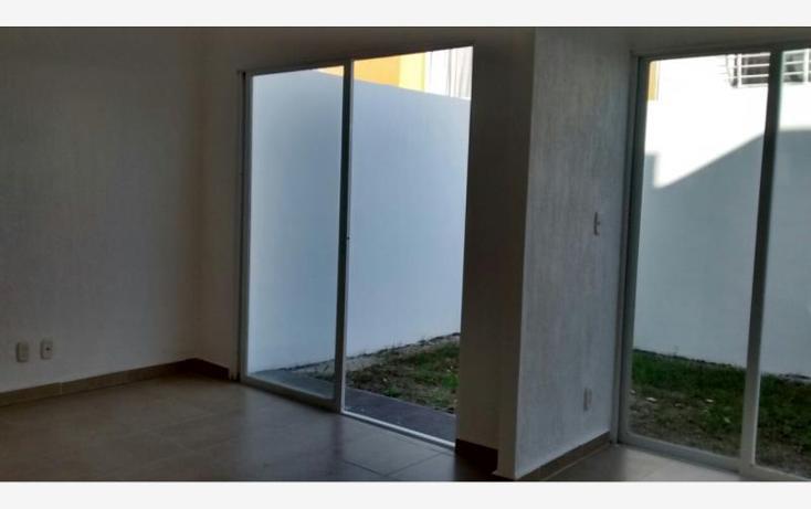 Foto de casa en venta en  2016, zona hotelera, benito juárez, quintana roo, 820841 No. 16