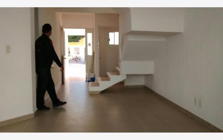 Foto de casa en venta en  2016, zona hotelera, benito juárez, quintana roo, 820841 No. 19