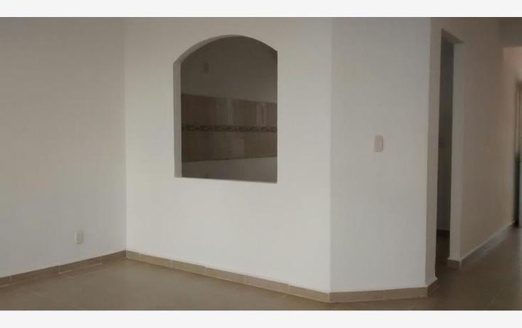 Foto de casa en venta en  2016, zona hotelera, benito juárez, quintana roo, 820841 No. 22