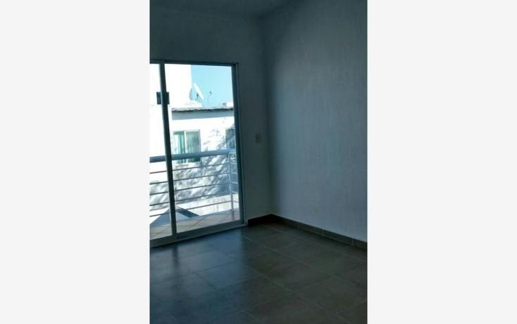 Foto de casa en venta en  2016, zona hotelera, benito juárez, quintana roo, 820841 No. 23