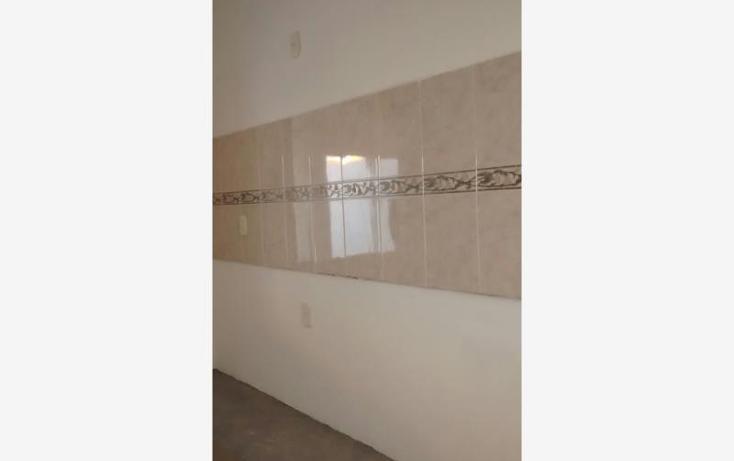 Foto de casa en venta en  2016, zona hotelera, benito juárez, quintana roo, 820841 No. 24