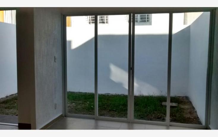 Foto de casa en venta en  2016, zona hotelera, benito juárez, quintana roo, 820841 No. 25