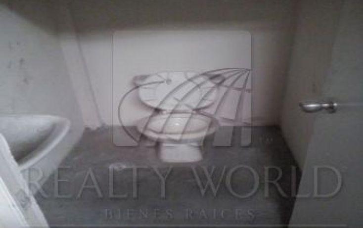 Foto de bodega en venta en 202, barrio antiguo cd solidaridad, monterrey, nuevo león, 1746735 no 05