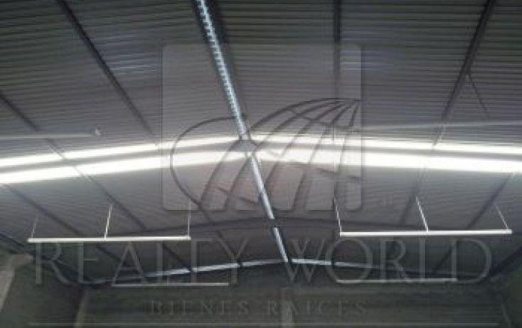 Foto de bodega en venta en 202, barrio antiguo cd solidaridad, monterrey, nuevo león, 1746757 no 08