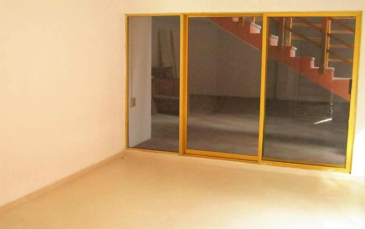 Foto de oficina en renta en  202, carretas, querétaro, querétaro, 1385663 No. 09