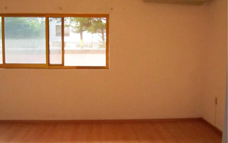 Foto de oficina en renta en  202, carretas, querétaro, querétaro, 1385663 No. 17