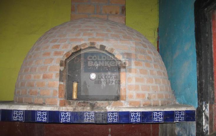 Foto de local en venta en  202, compostela centro, compostela, nayarit, 1477913 No. 03