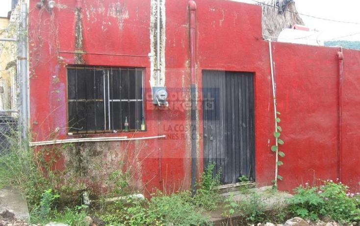 Foto de local en venta en  202, compostela centro, compostela, nayarit, 1477913 No. 06