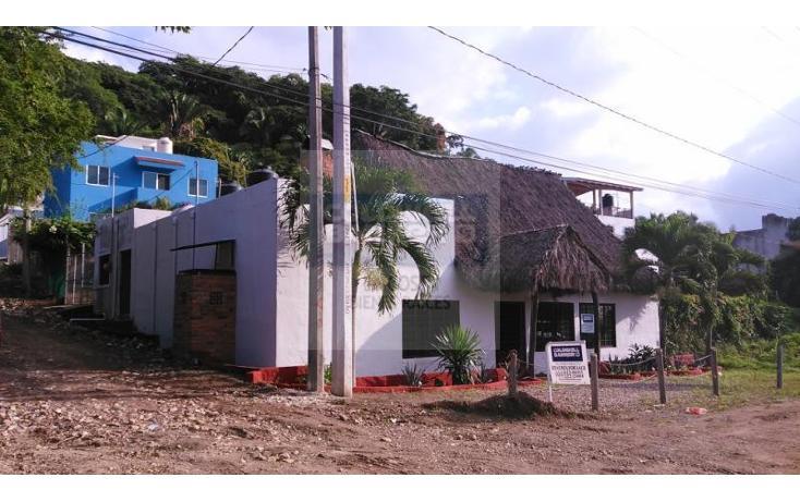 Foto de local en venta en  202, compostela centro, compostela, nayarit, 1477913 No. 09