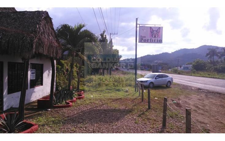 Foto de local en venta en  202, compostela centro, compostela, nayarit, 1477913 No. 12