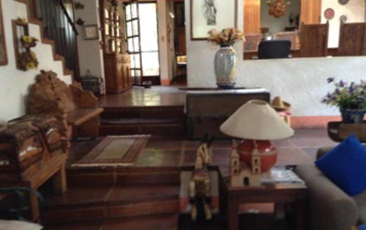 Foto de casa en venta en  202, delicias, cuernavaca, morelos, 1846078 No. 07