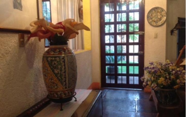 Foto de casa en venta en  202, delicias, cuernavaca, morelos, 1846078 No. 11
