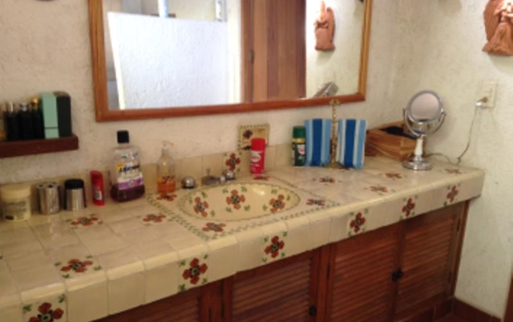 Foto de casa en venta en  202, delicias, cuernavaca, morelos, 1846078 No. 12