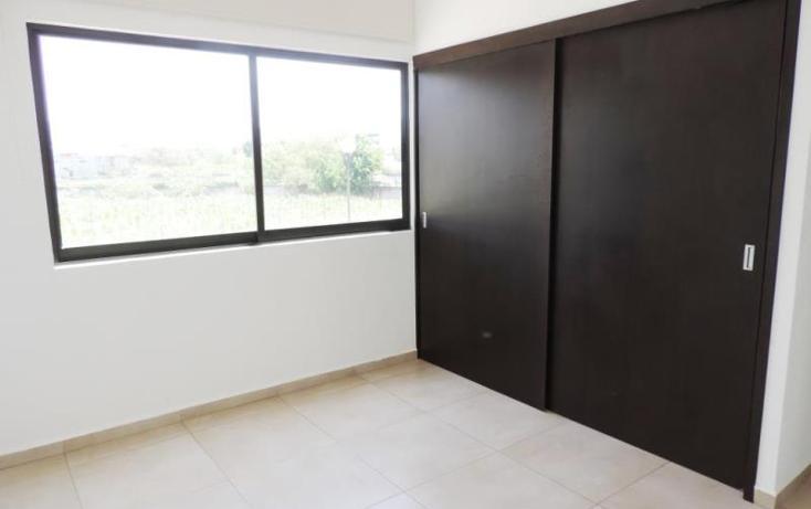 Foto de departamento en renta en  202, emiliano zapata, emiliano zapata, morelos, 962919 No. 09