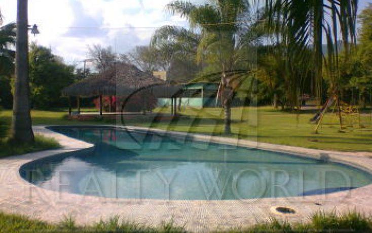 Foto de terreno habitacional en venta en 202, huajuquito o los cavazos, santiago, nuevo león, 1789461 no 01