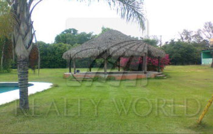 Foto de terreno habitacional en venta en 202, huajuquito o los cavazos, santiago, nuevo león, 1789461 no 02