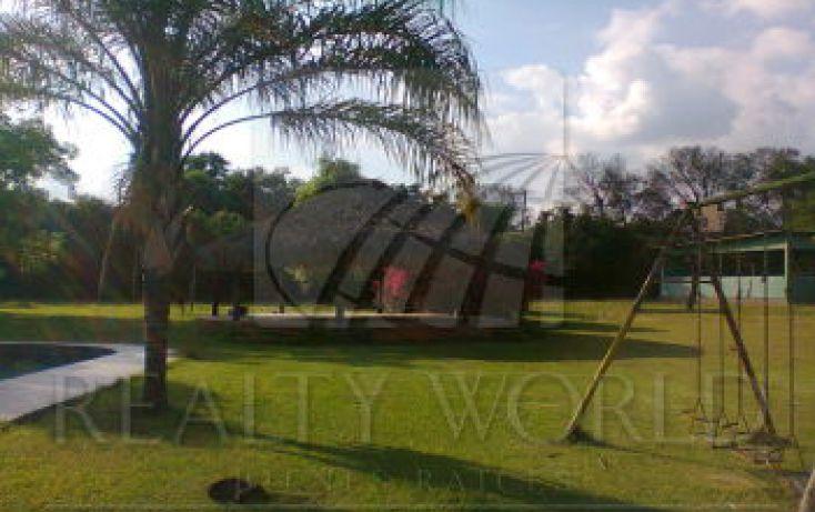 Foto de terreno habitacional en venta en 202, huajuquito o los cavazos, santiago, nuevo león, 1789461 no 09