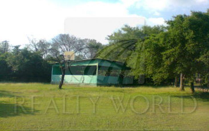 Foto de rancho en venta en 202, huajuquito o los cavazos, santiago, nuevo león, 1789489 no 06