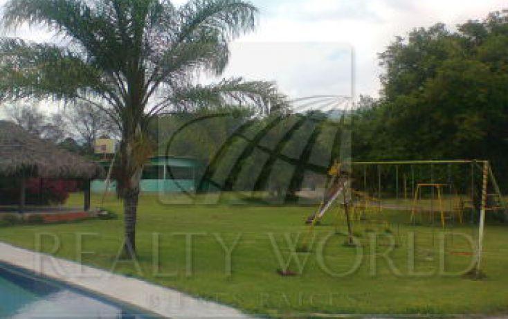 Foto de rancho en venta en 202, huajuquito o los cavazos, santiago, nuevo león, 1789489 no 07