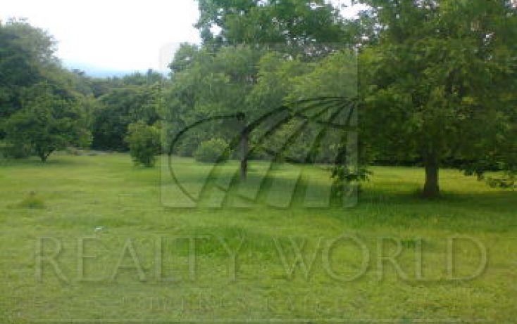 Foto de rancho en venta en 202, huajuquito o los cavazos, santiago, nuevo león, 1789489 no 08