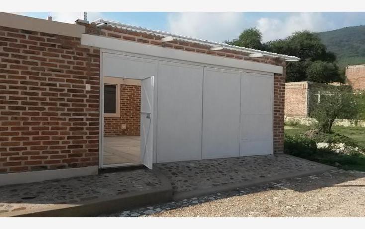Foto de casa en venta en  202, ixtlahuacan de los membrillos, ixtlahuac?n de los membrillos, jalisco, 1003667 No. 01
