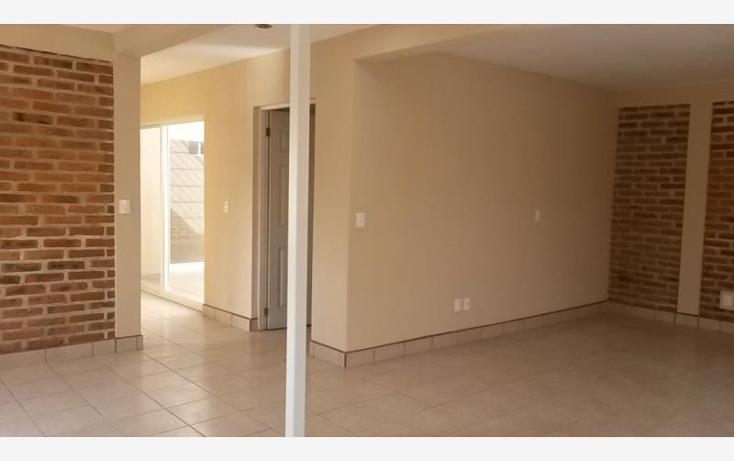 Foto de casa en venta en  202, ixtlahuacan de los membrillos, ixtlahuac?n de los membrillos, jalisco, 1003667 No. 05