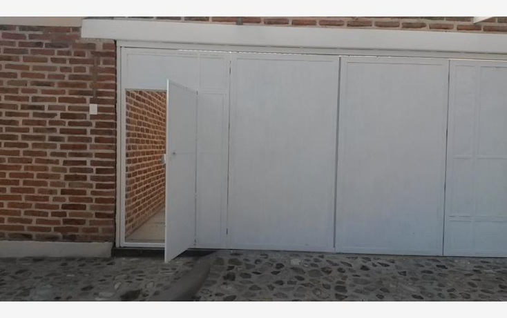 Foto de casa en venta en  202, ixtlahuacan de los membrillos, ixtlahuac?n de los membrillos, jalisco, 1003667 No. 06