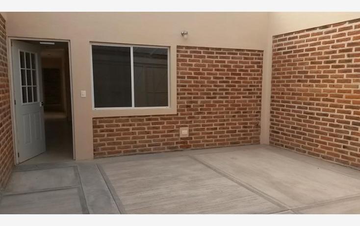 Foto de casa en venta en  202, ixtlahuacan de los membrillos, ixtlahuac?n de los membrillos, jalisco, 1003667 No. 07
