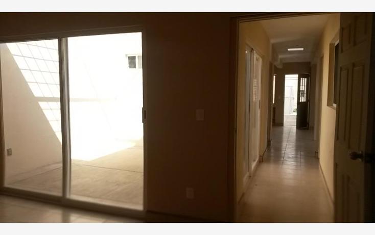 Foto de casa en venta en  202, ixtlahuacan de los membrillos, ixtlahuac?n de los membrillos, jalisco, 1003667 No. 09