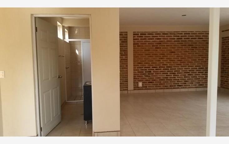 Foto de casa en venta en  202, ixtlahuacan de los membrillos, ixtlahuac?n de los membrillos, jalisco, 1003667 No. 11