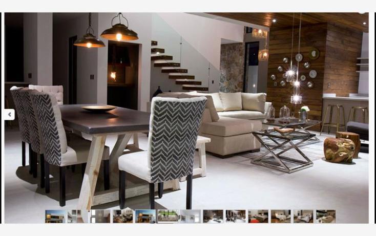 Foto de casa en venta en  202, jurica misiones, querétaro, querétaro, 1457649 No. 01