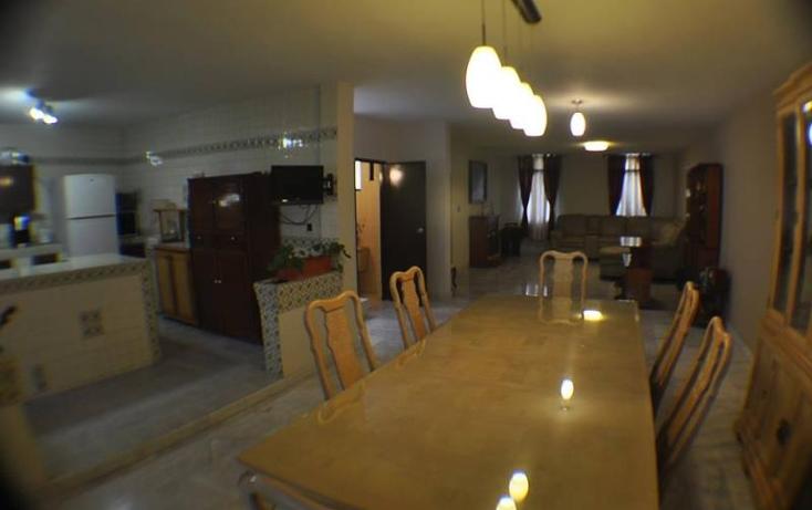 Foto de casa en venta en  202, la fuente, aguascalientes, aguascalientes, 787223 No. 01