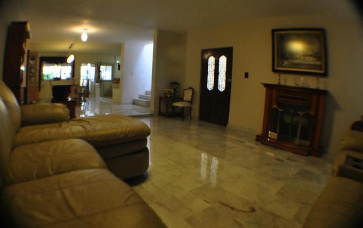 Foto de casa en venta en  202, la fuente, aguascalientes, aguascalientes, 787223 No. 06