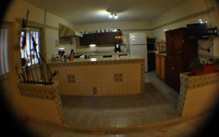Foto de casa en venta en  202, la fuente, aguascalientes, aguascalientes, 787223 No. 11