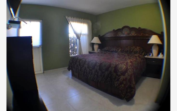Foto de casa en venta en  202, la fuente, aguascalientes, aguascalientes, 787223 No. 18