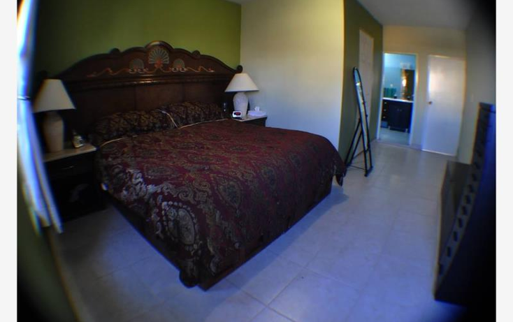 Foto de casa en venta en  202, la fuente, aguascalientes, aguascalientes, 787223 No. 20