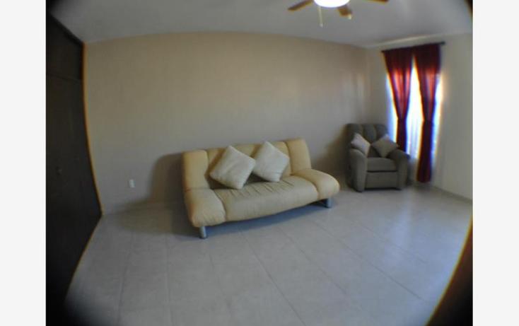 Foto de casa en venta en  202, la fuente, aguascalientes, aguascalientes, 787223 No. 22