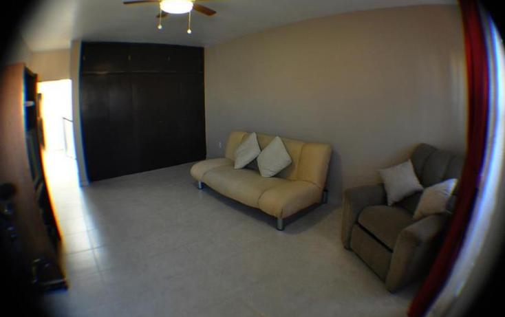 Foto de casa en venta en  202, la fuente, aguascalientes, aguascalientes, 787223 No. 23